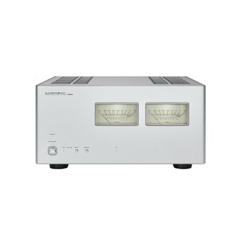 Amplifier LUXMAN M-900U