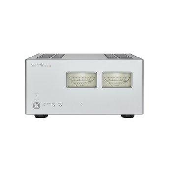 Amplifier LUXMAN M-900U