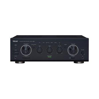 Amplifier TEAC A-R650MKII-B