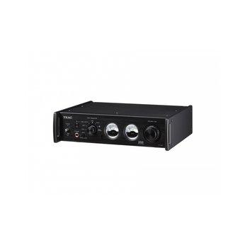 Amplifier TEAC AI-503