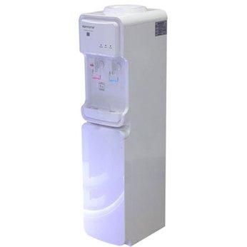 Cây nước nóng lạnh Korihome WDK-885(2018)