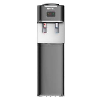 Cây nước nóng lạnh Toshiba RWF-W1664TV(K1)