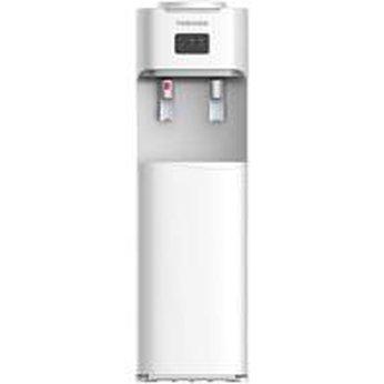 Cây nước nóng lạnh Toshiba  RWF-W1664TV(W1)