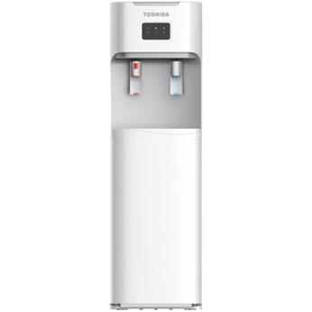 Cây nước nóng lạnh Toshiba RWF-W1669BV(W1)