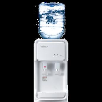 Cây nước tích hợp nóng lạnh Korihome WDK-855
