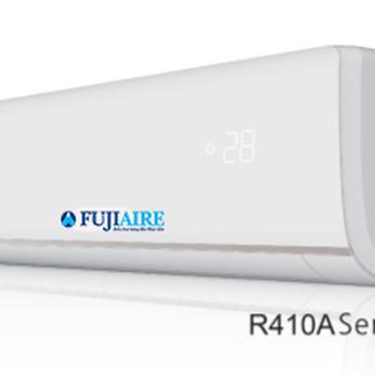 Máy lạnh Fujiaire 1 Chiều FW18CBC2-2A1N/FL18CBC-2A1N