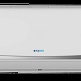 Máy lạnh Fujiaire 1chiều Dòng Cao Cấp FW25C9L-2A1N