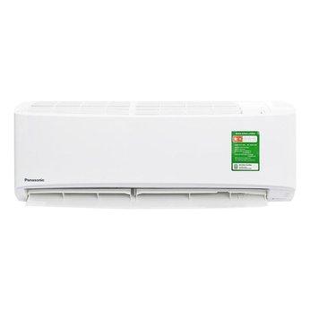 Máy Lạnh Panasonic 2.5HP (CU/CS-N24VKH-8)