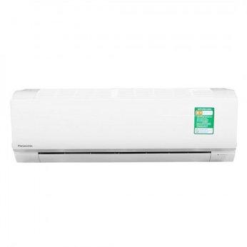 Máy Lạnh Panasonic CU/CS-N12VKH-8