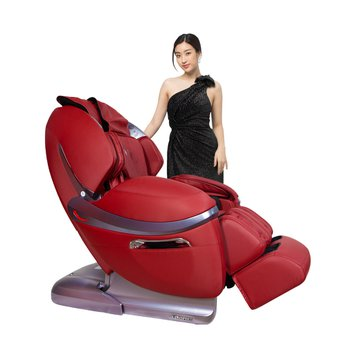 GHẾ MASSAGE KINGSPORT G33