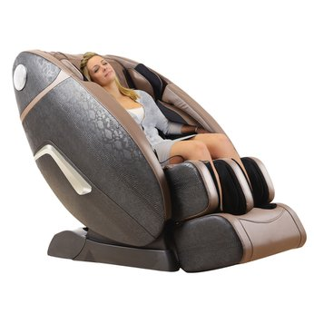 GHẾ MASSAGE KINGSPORT GA-02