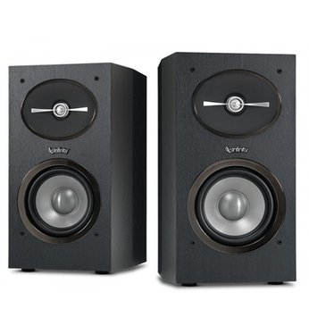 Loa INFINITY REFERENCE R152