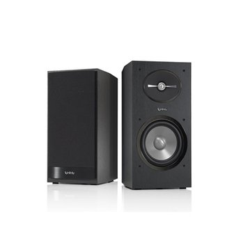 Loa INFINITY REFERENCE R162