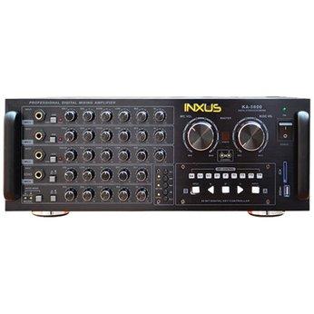 Amplifier INXUS KA-5800