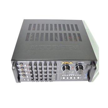 Amplifier INXUS KA-6800