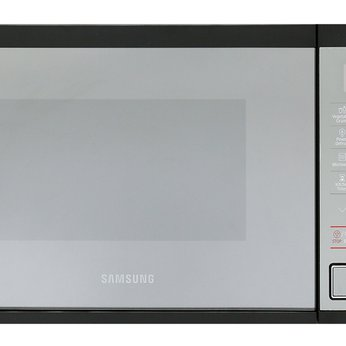 Lò vi sóng Samsung MG23J5133AM/SV-N