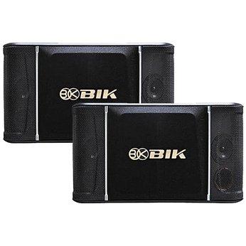Loa BIK BJ S 768