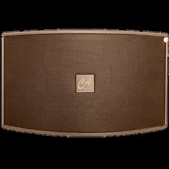 LOA CA SOUND K-210