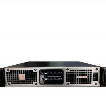 Main CA Sound CA-2900