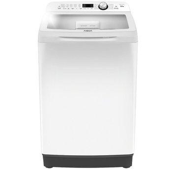 Máy giặt Aqua 10 Kg AQW-FR100ET(W)