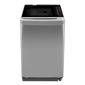 Máy Giặt Cửa Trên Aqua AQW-F800BT-S
