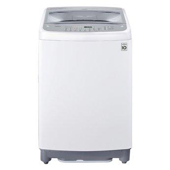 Máy Giặt Cửa Trên Inverter LG T2350VSAW