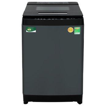 Máy Giặt Cửa Trên Inverter Toshiba AW-DUJ1400GV-KK