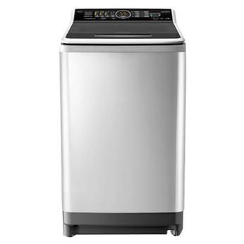 Máy Giặt Cửa Trên Panasonic NA-F90X5LRV