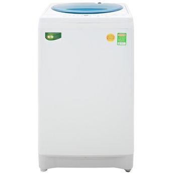 Máy Giặt Cửa Trên Toshiba AW-F920LV-WB