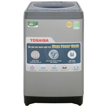 Máy Giặt Cửa Trên Toshiba AW-J920LV-SB