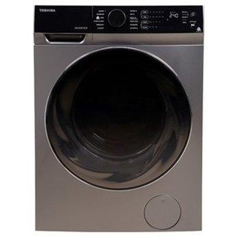 Máy giặt sấy Toshiba Inverter 11 Kg TWD-BJ120M4V(SK)