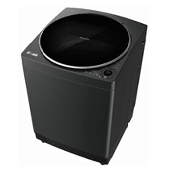 Máy Giặt Sharp ES-W100PV-H