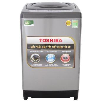 Máy giặt Toshiba 10 Kg AW-H1100GV (SM)