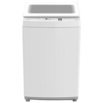 Máy giặt Toshiba 8 kg AW-K900DV(WW)
