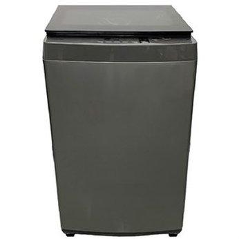 Máy giặt Toshiba 9 kg AW-K1005FV(SG)