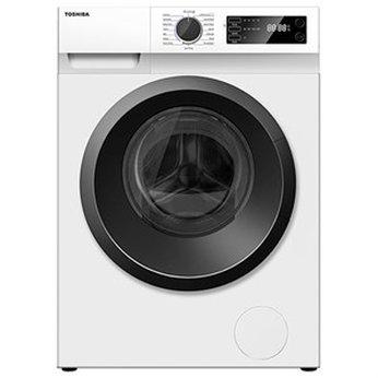 Máy giặt Toshiba Inverter (9.5 Kg) TW-BK105S2V(WS)