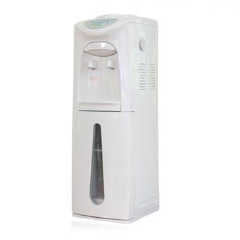 Máy làm nóng lạnh nước uống KG32