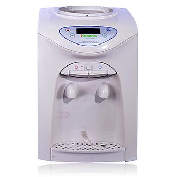 Máy làm nóng lạnh nước uống KGT33