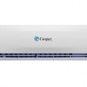 Máy lạnh Casper EC-18TL22 (2.0Hp)