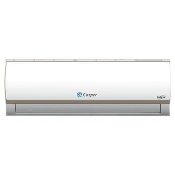 Máy lạnh Casper Inverter 1.0 Hp GC-09TL33