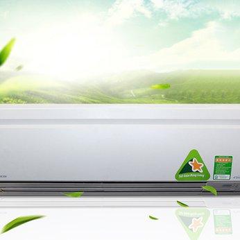 Máy Lạnh Daikin Inverter FTKS35GVMV/RKS35GVMV (1.5 HP)