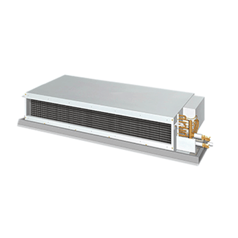 Máy lạnh giấu trần ống gió Daikin FDMRN100DXV1V/RR100DBXV1V