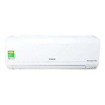 Máy Lạnh Inverter Hitachi RAS-X10CGV
