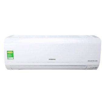 Máy Lạnh Inverter Hitachi RAS-X13CGV