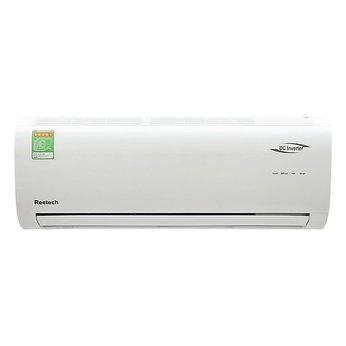 Máy Lạnh Inverter Reetech RTV24