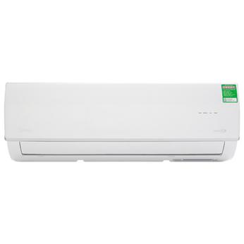 Máy lạnh Midea Inverter 1.5 HP MSAF-13CRDN8