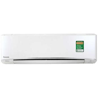 Máy lạnh Panasonic CU/CS-U9VKH-8
