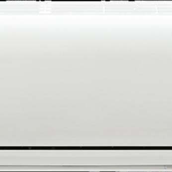 MÁY LẠNH REETECH INVERTER 1.5 HP RTV12-BF-A