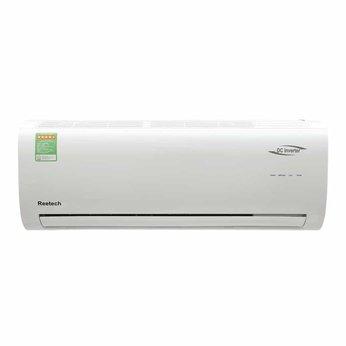 Máy lạnh Reetech RTV12
