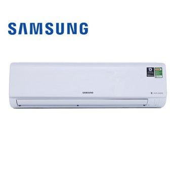 Máy lạnh Samsung Inverter 2.0 HP AR18MVFHGWKNSV